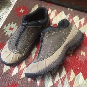 Timberland Canard Duck Boots